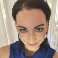 Louise Middleton (@LouiseM72) | Twitter