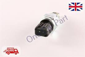 Skoda Fabia Reverse Light Switch Details About Vw Lupo Polo Golf Seat Skoda Fabia Reverse Light Switch