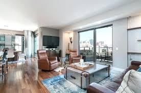 2 Bedroom Apartments For Rent In Toronto Ideas Unique Decorating Ideas