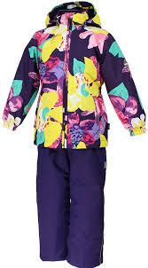 <b>Комплекты</b> верхней одежды для девочек купить в интернет ...