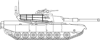 Small Picture Army Coloring Pages 2 Coloring Pages To Print