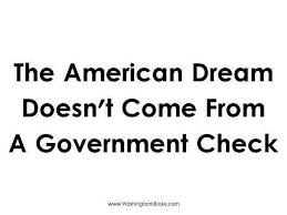 best anti obama images crime obama lies and  define american dream essay need to submit an american dream essay we will deliver best quality no plagiarism american dream definition essay