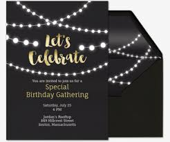 online free birthday invitations birthday invitations online free reduxsquad com