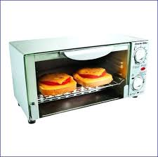 countertop convection microwave oven reviews convection oven reviews