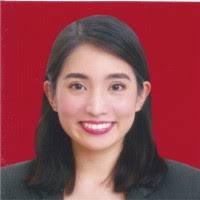"10 ""Bernadette Camacho"" profiles | LinkedIn"