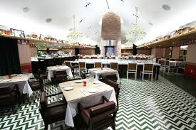 Lesbian restaurant in las vegas
