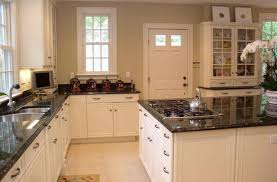 ideas kitchen paint colors with white cabinets the chocolate home what color wall goes