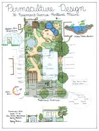 Basic Permaculture Design Pin By Amber Thompson On Outdoors Home And Garden
