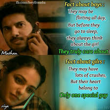 For Me N My Love N No One Else My Love Life Quotes Movie