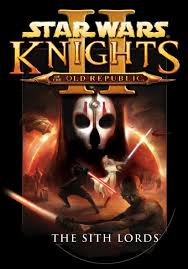 "<b>Star Wars</b>: Knights of the Old Republic 2 ""Gamerip Soundtrack ..."