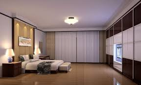 Awesome Cool Bedroom Lighting Photo Ideas Andrea Outloud