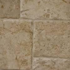 omega rustic tile 12 wide 149l full rolls only