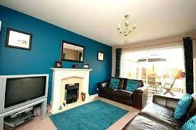 blue living room decor brown and blue living room ideas brown blue living room living room blue living room decor