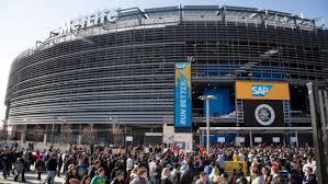 Metlife Stadium Wrestlemania 35 Seating Chart Wrestlemania 35 Location Wwe Announces Metlife Stadium As