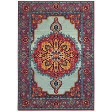 purple oriental rug red and purple oriental rug purple oriental rug