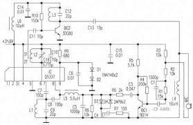 electronic choke circuit diagram for w tube light electronic index 570 circuit diagram seekic com on electronic choke circuit diagram for 36w tube light
