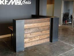 reception counter solutions dallas reception desk or s counter please call for e