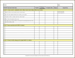 Employee Payroll Record Template | Cvfree.pro