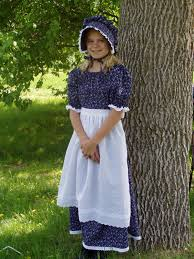 pioneer menand 39 s clothing. pioneer clothing | girls prairie colonial dress costume by pioneerpieces menand 39 s m