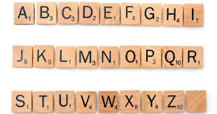 Alphabet became known as able baker after its words for a and b. How Well Do You Know The Nato Phonetic Alphabet Test Yourself With This Quiz Mirror Online