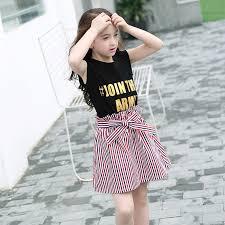In short skirt teen