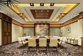 modern ceiling design for bed room 2015 - Google Search   Design .