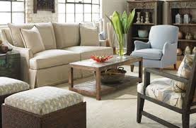 home decorating stores in houston tx home decor