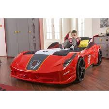 queen size car beds race car bed queen full size bed frame on new and queen bed frames