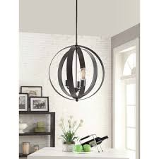 cassidy 3 light orb chandelier com ping the best deals on chandelier