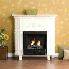 gel fueled fireplaces. gel fuel fireplaces petite fireplace products on sale corner . fueled e