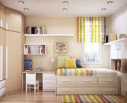 Practice Good Room Maintenance