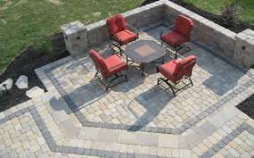 Small Picture Dayton Ohio Full Service Commercial Residential Landscaping