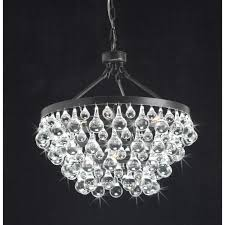 large size of decoration chandeliers lighting collections contemporary metal chandelier new style chandeliers beautiful chandelier lighting