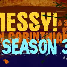 05 messy 2018 selfless worship
