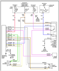 jeep wrangler wiring diagram image wiring 1994 jeep wrangler wiring diagram 1994 image on 88 jeep wrangler wiring diagram