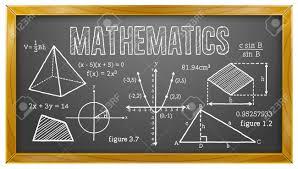 religion essay questions how to write job cover letter sample precalculus homework help online prismabr com br precalculus trigonometry homework help south university essay help