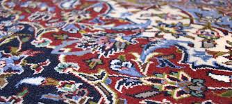 oriental rugs bring a richness which cannot be found anywhere else our special cleaning methods are guaranteed to gently but thoroughly clean these pieces