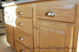 cabinet pulls brushed nickel types best kitchen cabinets handles cabinet black pulls and for stainless