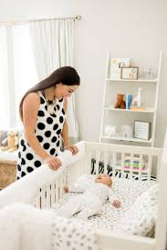 148 best Room Tours with Project Nursery images on Pinterest ...