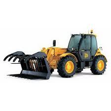 Jcb 535 125 Lifting Chart Jcb 530 532 533 535 537 540 Side Engine Loadalls