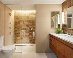 10 Walkin Shower Design Enchanting Bathroom Design Ideas Walk In throughout  Elegant bathroom designs with walk