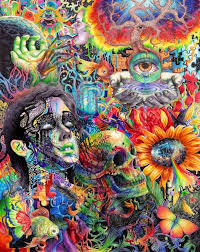 trippy wallpapers 424