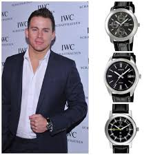 famous mens watches world famous watches brands in honolulu famous mens watches