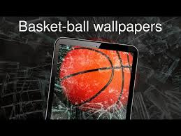 basketball wallpapers 4k ultra hd offers free wallpapers ociated with basketball a huge database of wallpapers at a resolution of 4k