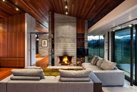 fireplace design living room sofas ideas beautiful living room pillar