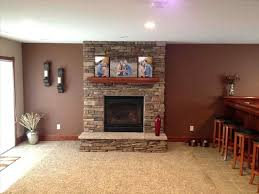 fireplace corner gas fireplace mantel natural inserts designs blower black friday deals stove propane ventless insert