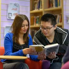 hire the best assignment help assistance assignment help discover your zest for writing assignments which has more than one category