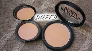 <b>Becca</b> Mineral Blush <b>Wild Honey</b> Drugstore DUPE! 75% OFF ...