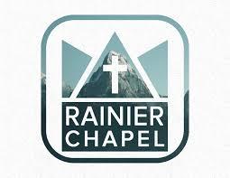 Rainier Chapel Sermon Series