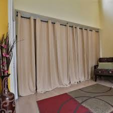 curtain room dividers diy unique room divider curtains in uk kit diy curtain ideas for cabin with